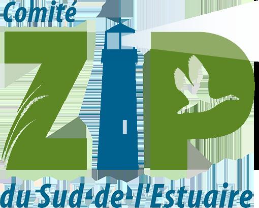 zipse-2